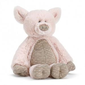 BARNYARD PIG 1