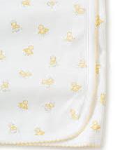 Hatchlings Blanket