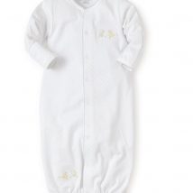 Hatchlings Gown