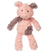 PUTTY NURSERY PIGLET