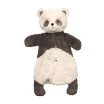 Panda Lovie