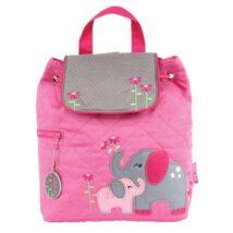 SJ100114B elephant