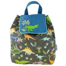 Dino Backpack 1