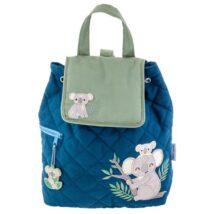 Koala Backpack 1