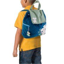 Koala Backpack 2