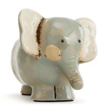 Noahs Ark Elephant Bank