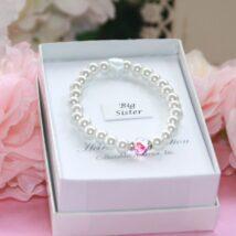 Big Sister Bracelet