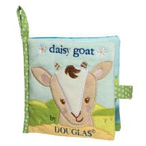 Daisy Goat Activity Book