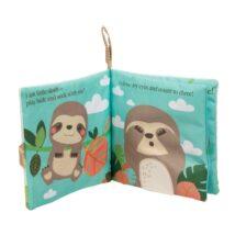Stanley Sloth Activity Book 2